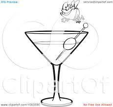 christmas martini clip art martini clip art 4 56 martini clipart clipart fans