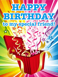 birthday cards for friends happy birthday cards for friends birthday greeting