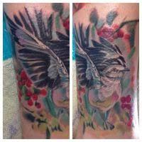 148 best tattoo stuff u0026 pins images on pinterest tattoo artists