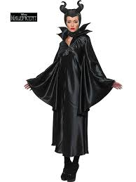 Villains Halloween Costumes 29 Maleficent Costumes Images Costume Ideas