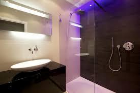 siege baignoire handicapé siege salle de bain pour handicap cheap prix barre de
