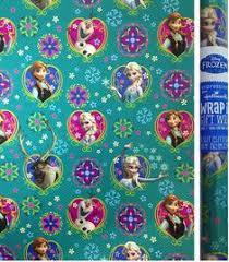 batman christmas wrapping paper batman wrapping paper comic style gift wrap 22 5 sq ft dc comics