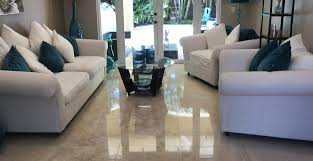Laminate Floor Shine Restoration Product A To Z Marble Restoration Hollywood Miami Fl Repair U0026 Polishing