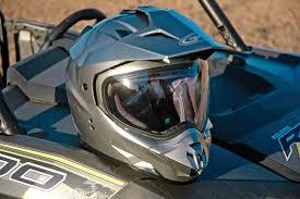 gmax motocross helmets utv action magazine product gmax gm11 helmet
