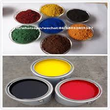Black Color Paste Black Color Paste Suppliers And Manufacturers
