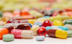 obat tahan lama di apotik kimia farma k24 guardian dan century