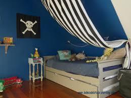 decoration chambre pirate photos déco chambre pirate la déco de la tiote idées créatives à