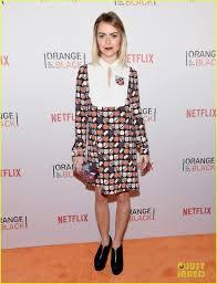 Is Flight On Netflix by Orange Is The New Black U0027 Season 3 Drops On Netflix Early Photo