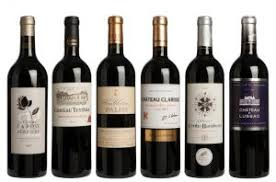 si鑒e social lidl decanter com wine reviews learn about wine