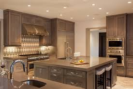 transitional kitchen designs photo gallery transitional kitchen design photo on coolest home interior