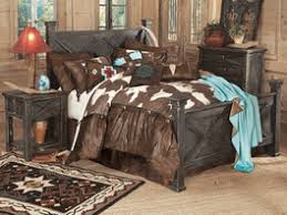 western furniture and southwest home decor lone star western decor
