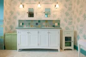English Country Bathroom English Style Country House Addition Traditional Bathroom
