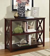 Table For Hallway Entrance by Wooden 2 Tier Classic Charcoal Entrance Foyer Console Table Taiwan