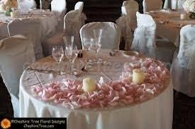 sweetheart table decor sweetheart table decor pics weddings style and decor