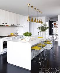 modern kitchen look 30 modern kitchen ideas contemporary kitchens for contemporary