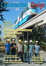 car junkyard in the philippines philippine construction u0026 design magazine issue 4 jan feb 2013