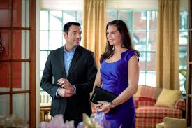 flower shop mystery movies hallmark movies and mysteries