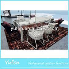 master design dining room furniture master design dining room