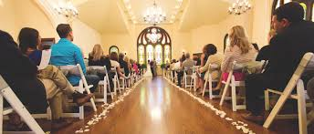 chattanooga wedding venues 901 lindsay downtown chattanooga weddings and events