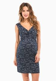 maternity nightwear maternity nightwear lydia touch