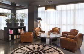 leonardo hotel tel aviv israel booking com