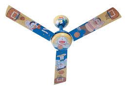 disney princess ceiling fan buy usha doraemon basketball 1200mm kids ceiling fan without