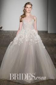 jim hjelm wedding dresses jim hjelm style 8761 wedding dress 2018 brides
