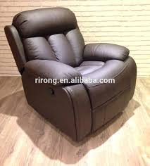 lazy boy recliner chair the best leather recliner chairs
