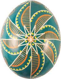 ukrainian easter eggs supplies 190 best ukrainian egg designs images on easter eggs