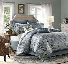 bedroom design magnificent wicker bedroom furniture glass