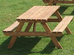 Hire Garden Table And Chairs Outdoor Table Hire U0026 Garden Table Hire Furniture Hire London
