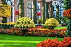 Most Beautiful Gardens In The World Attractive Beautiful Gardens In Usa The Worlds 15 Most Beautiful