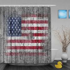 custom curtains online usa business for curtains decoration