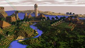 minecraft game wallpapers best wallpapers