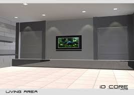 simple modern 1000 images about modern living room tv placement design on simple