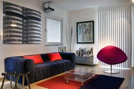 Dark Red Sofa Set Casa D U0027artista By Forme D U0027arte Italia