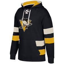 pittsburgh penguins merchandise jcpenney sports fan shop