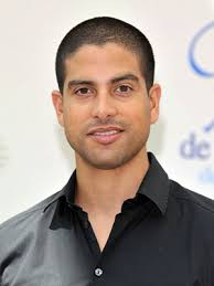 urban haircut for white men the 50 best latino male celeb haircuts ever