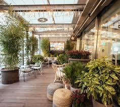 café bar apotheke zürich statt tabletten und medizin finden sie