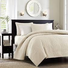 bedding sales you ll wayfair