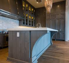 corbels for kitchen island corbels for kitchen island affordable traditional painted island