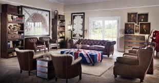steunk home decor ideas steunk interior decor and home accessories