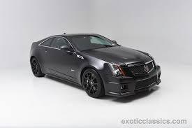 2013 cadillac cts v 2013 cadillac cts v and car dealership