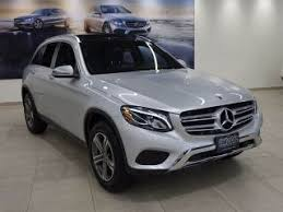 mercedes bloomington mn 2017 mercedes glc 300 4matic bloomington mn area mercedes