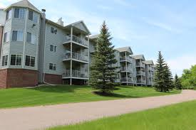 3 Bedroom Houses For Rent In Sioux Falls Sd Lloyd Companies Apartments