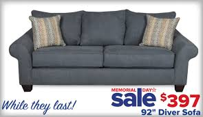highlife biscuit back sofa living room furniture with mart utah