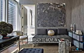 ready to move in u2013 hiring an interior home decorator pros and cons
