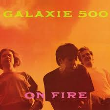 500 photo album galaxie 500 on lyrics and tracklist genius