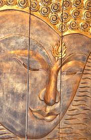 free images wood texture floor painting drawing relief wood texture floor painting art drawing buddha carving relief modern art flooring buddha head ancient history