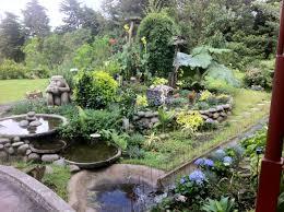 garden design garden design with creative landscaping mi shows